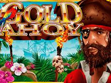 Бонусы игры Золото На Борту